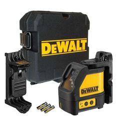 Take your best dewalt cheapest product from market. It has Self-Leveling Cross Lines, Range with Detector and Accuracy. Check out the most amazing dewalt cheapest. Red Beam, Impact Driver, Ebay