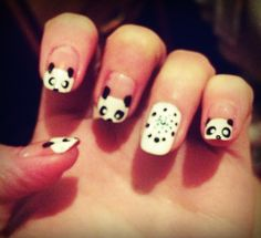 Panda..