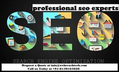Our #professionalseoexperts‬ will help you to promote your site not only in #google‬ but also in other search engines read more at: #seoservices‬