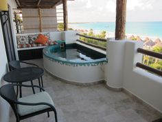 Secrets Maroma Beach Preferred Club The Best Beaches In World