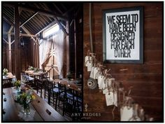 James and Sarah's White Rocks Inn Wedding, Wallingford Vermont » Amy Hedges Photography Blog