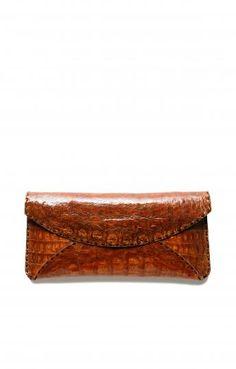 used hermes bag - HERMES BIRKIN 35 bordeaux Porosus CROCODILE Gold hardware | Hermes ...