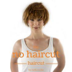 From Long Hair to Short!  https://youtu.be/LzsM53oHJUc?utm_content=buffer51845&utm_medium=social&utm_source=pinterest.com&utm_campaign=buffer  #ruthroche #rarebyruthroche #makeover