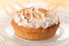 Lemon Pie (made in Argentina) Sweet Pie, Lemon, Cooking, Desserts, Recipes, Koh Tao, Photos, Foods, Popular