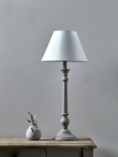 11 best tall table lamps images lounges tall table lamps arquitetura rh pinterest com