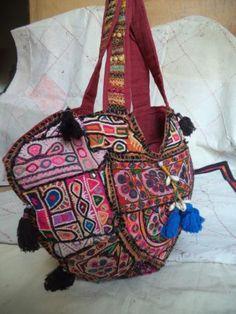 BANJARA bags,vintage bags,banjara bags,bohemian bags,tote bags,clutches,handbags