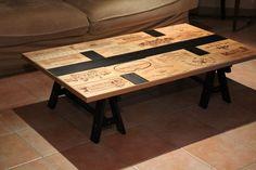 Idées bricolage branchées et écolo avec YoupiJob.com : recyclez vos vieilles caisses de vin en bois en meubles cool !
