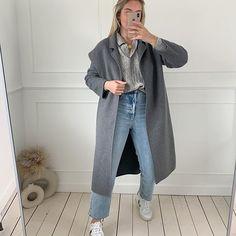 Daily Outfits (@nadine_bennouna) • Photos et vidéos Instagram