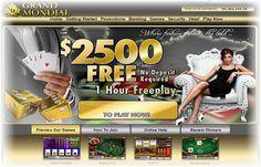 Поиграйте в Grand Mondial Casino  http://www.vawego.ru/casino/158-grand-mondial-casino.html