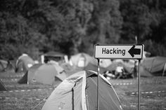 A Primer on Web Hosting and Cloud Security Cyber Attack, Growth Hacking, Productivity Hacks, Morning News, Usa News, 15 Years, Year Old, Outdoor Gear, Connection