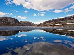 Sirdal Stavanger Norway, Mount Rainier, Mountains, Lp, Water, Travel, Outdoor, Gripe Water, Outdoors