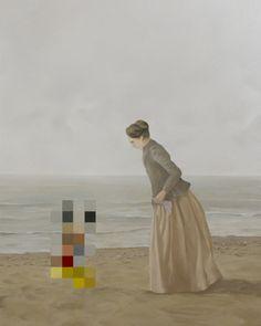 Aldo Sergio (2013) - On the Shore