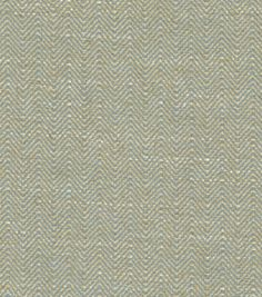 Upholstery Fabric-Waverly Casanova ChambrayUpholstery Fabric-Waverly Casanova Chambray, $34.99