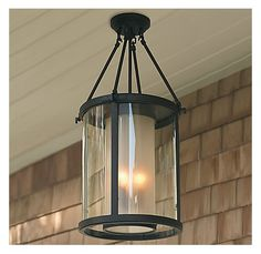 1000 images about porch lighting on Pinterest