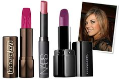 Color Us Happy! How To Find A Bright Lippie That Flatters Your Face