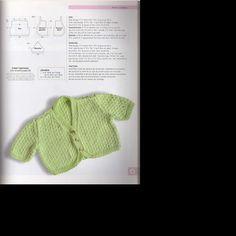 Albums archivés Crochet Magazine, Book 1, Albums, Knit Crochet, Knitting, Libros, Bebe, Knits, Children