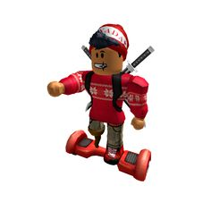 Roblox Shirt, Roblox Roblox, Games Roblox, Play Roblox, Cool Avatars, Free Avatars, Camisa Nike, Roblox Animation, Roblox Gifts