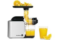 Wilfa Juicemaster tuoremehupuristin SJ150A 99€