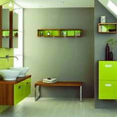 54 best badkamer s images houses small shower room bathroom