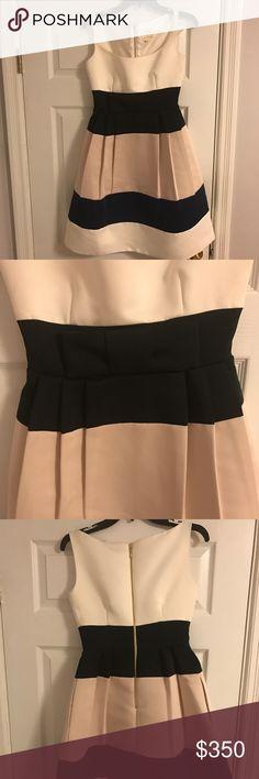 🎉SALE🎉 Gorgeous Kate Spade Dress! NWOT Brand new never worn! kate spade Dresses