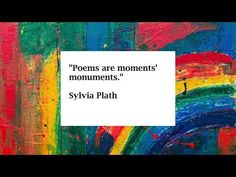 Inspirational Poetry Quotes, Love Quotes, Quotes Quotes, Rainer Maria Rilke, John Keats, Relationship Quotes, Relationships, Sylvia Plath, Emily Dickinson
