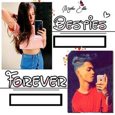 Cute Love Couple Images, Couple Goals Teenagers Pictures, Cute Couple Selfies, Love Couple Photo, Cool Girl Pictures, Friend Poses Photography, Cute Couples Photography, Teen Girl Photography, Teen Girl Poses