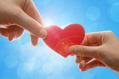 dating for fatties online dating delhi ncr