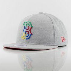 MLB Classical New Era Snapbacks Boston Red Sox Hats Gray 089! Only  8.90USD 1cf30007cdd