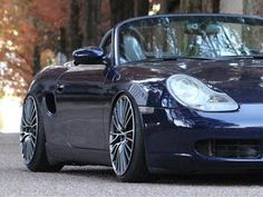 Porsche Boxster, Porsche Cars, Car Manufacturers, Bugatti, Exotic Cars, Cars And Motorcycles, Cool Cars, Dream Cars, Cars