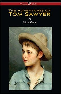 9 best free kindle classics books images on pinterest free ebooks the adventures of tom sawyer wisehouse classics edition kindle edition by mark twain fandeluxe Image collections