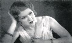 Reportaje sobre Josefina de la Torre del Rincón Literario de la Uned.