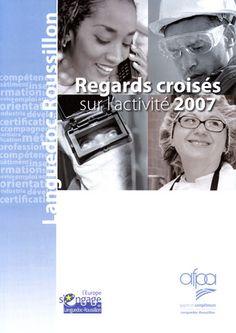 Portfolio rédaction | Rapport d'activité de l'AFPA LR.
