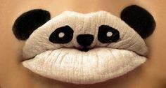 Panda Update but, not by #Google..  #SEO #Humor