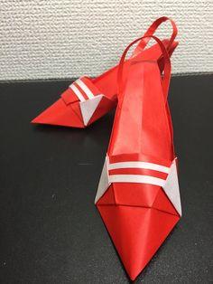 Mule(women's footwear) ミュール