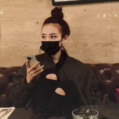 Baby Korean Ulzzang 55 Ideas For 2019 Korea Fashion, Asian Fashion, Girl Fashion, Korean Women, Korean Girl, Asian Girl, Korean Ulzzang, Ulzzang Boy, Ulzzang Korea