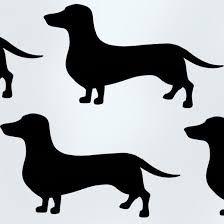 Bildergebnis für stencil animal