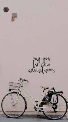 Quotes to Inspire 46 ideas iphone wallpaper quotes travel words Deck Care Cute Quotes, Words Quotes, Sayings, Qoutes, Swag Quotes, The Words, Iphone Wallpaper Quotes Travel, Wallpaper Backgrounds, Phone Wallpapers