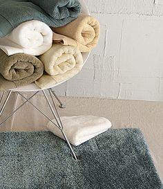 Noble Excellence Farrah Bath Rug #Dillards