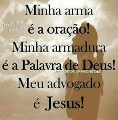 My Jesus, Jesus Christ, Perfect Word, My Lord, Jehovah, Understanding Yourself, Prayers, Spirituality, Faith