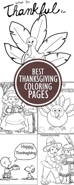 Having a coloring assignment that combines characters from Disney with Thanksgiv... - http://designkids.info/having-a-coloring-assignment-that-combines-characters-from-disney-with-thanksgiv.html Having a coloring assignment that combines characters from Disney with Thanksgiving merriment is a great way to make your kids learn about the tradition in a fun filled way. #designkids #coloringpages #kidsdesign #kids #design #coloring #page #room #kidsroom