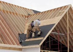 Benefits of skylight roof installation are beyond our own personal well-being. Skylight roof installation serves as an important tool in mai. Roofing Companies, Roofing Services, Roofing Contractors, Bedroom Quotes, Roof Installation, Roof Repair, Skylight, Glasgow, Construction