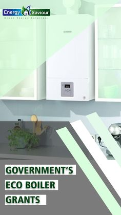 The UK government's ECO scheme could provide you with a boiler grant. As part of the UK government's Energy Company Obligation (ECO), if you receive a ... #whoqualifiesforaboilergrant #eonboilergrant #boilergrantsfordisabled #freeboilerreplacementforpensioners #britishgasecoscheme #ageconcernboilergrants #centralheatinggrantsforover60s #boilergrantswales Gas Boiler, Energy Companies, Electricity Bill, Central Heating, Insulation, Floor, Home Decor, Pavement, Decoration Home