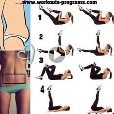 Lose Weight Programs Permanently