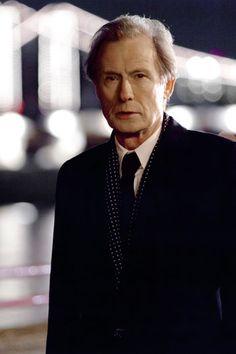 Summerset-In Death Series Nora Roberts, Bill Nighy, Celebrity Film, Dallas, Best Mysteries, Summer Set, Fantasy Movies, Book Boyfriends, Hollywood Actor