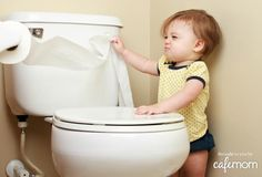 R for Rabbit launches Tiny Tots, the flexible baby potty training seat. Shop online baby toilet seat at lowest prices. Find deals and offers on baby potty chair Potty Training Boys, Toilet Training, Training Tips, Baby Potty Seat, Toddler Toilet, Toddler Potty, Toddler Girl, Baby Toilet, Funny Toddler