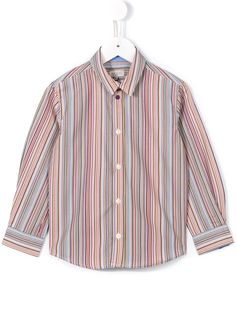 Paul Smith Striped Shirt – How to find your favorite designer kids clothes on eBay. (Not your average hand-me-downs.)