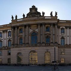Berlin - Virtual Tour, Map - Germany - Arounder