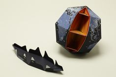 Build your own from the core up: http://www.drill-design.com/work-total/geografia
