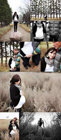edmonton maternity photographer by andrea.hanki, via Flickr