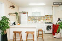 3BR GasanGuestHouse for 8.Insadong. in Seoul $95 per night - Insadong